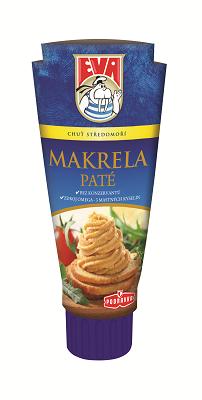 Paté Makrela 80g