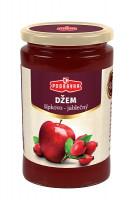 Šípkovo-jablečný džem 440 g