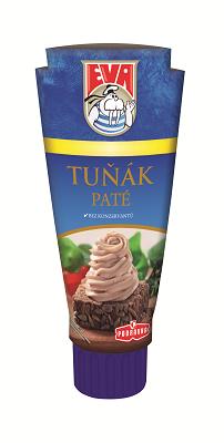 Paté Tuňák 80g
