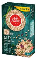 Mix premium 1 kg