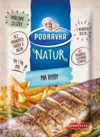Podravka Natur na ryby 25 g
