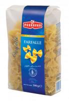 Těstoviny farfalle (mašle) 500 g