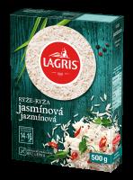 Rýže jasmínová 500 g