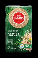 Rýže natural 500 g