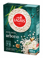 Rýže arborio 500 g
