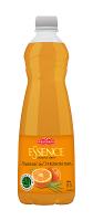 Sirup Pomeranč & citronová tráva 0,7l