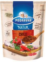 Podravka Natur Chilli 100 g