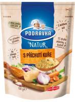 Podravka Natur S příchutí kuře 100 g