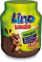 Lino Lada nugát 350 g