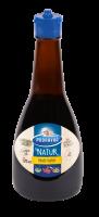 Tekuté koření Natur 170 ml
