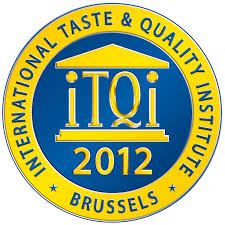 international taste quality institut
